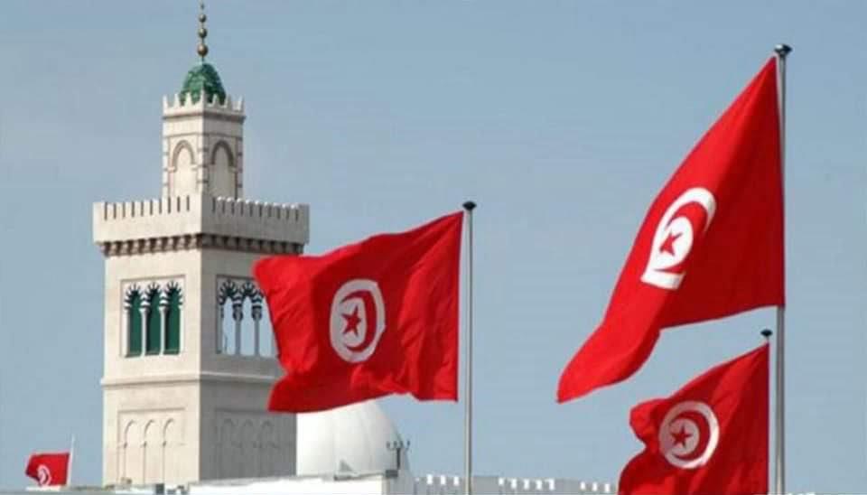 رمضان 2020: بيان شرعيّ في حكم الصّوم في ظلّ تفشّي وباء كورونا