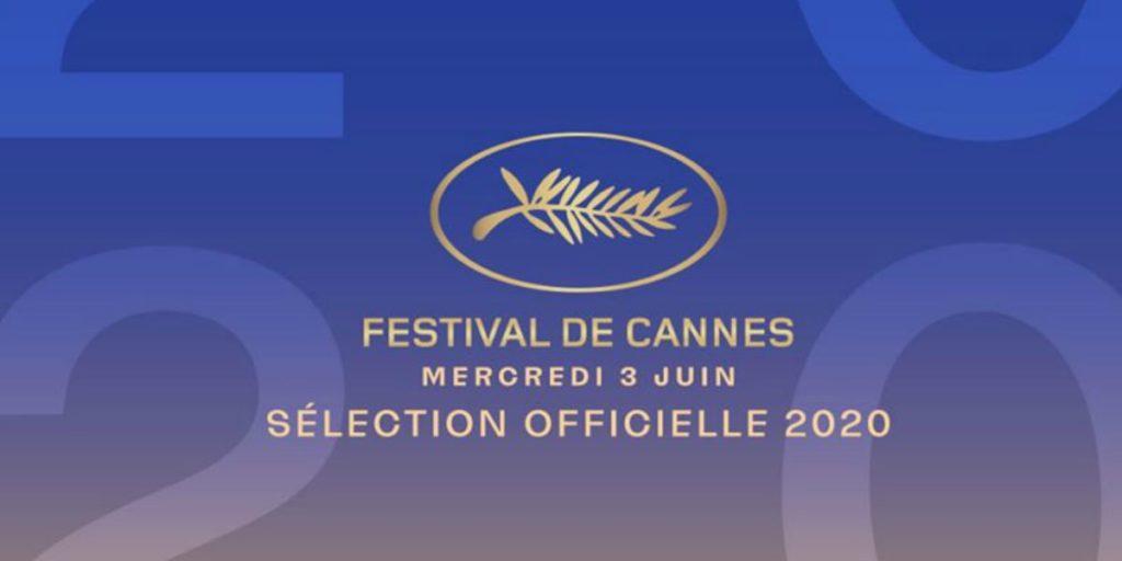 مهرجان كان 2020: الإعلان عن 56 فيلم من ضمن 2067 عمل سينمائي