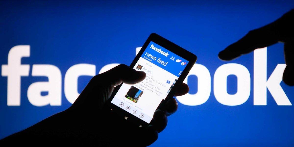 فايسبوك ضمن تقريره الأخير يلغي نهائيا حسابات وصفحات من تونس والعراق