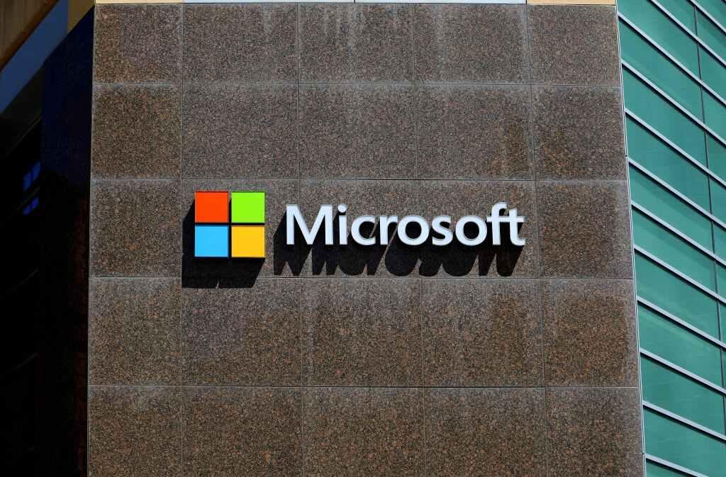 مايكروسوفت تنهي التّعامل مع Internet Explorer 11 وخدمات إبتداءًا من الفترة القادمة