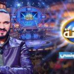 """كريم الغربي يستعدّ لتقديم برنامج ''ملاّ توانسة"""" على قناة الحوار التّونسي"""