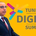 هشام المشيشي يفتتح اليوم قمّة تونس الرّقميّة 2020 في وضع إستثنائي