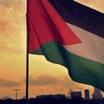 ذكرى إعلان إستقلال فلسطين 1988 والقدس عاصمة أبدية لها، ولكن…