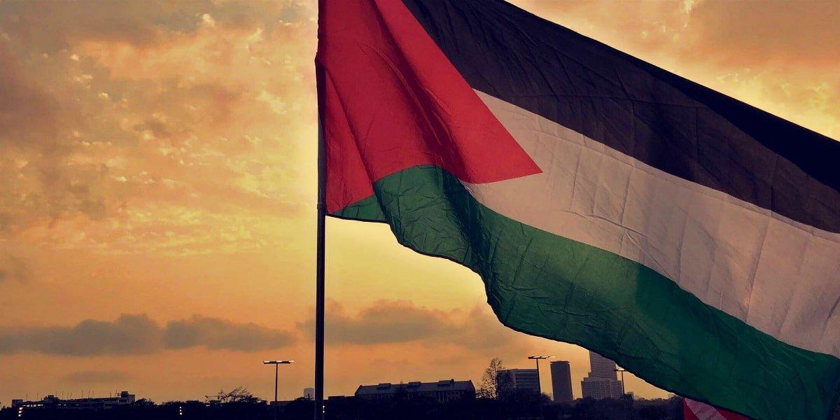 ذكرى إعلان إستقلال فلسطين 1988 والقدس عاصمة أبدية لها، ولكن...