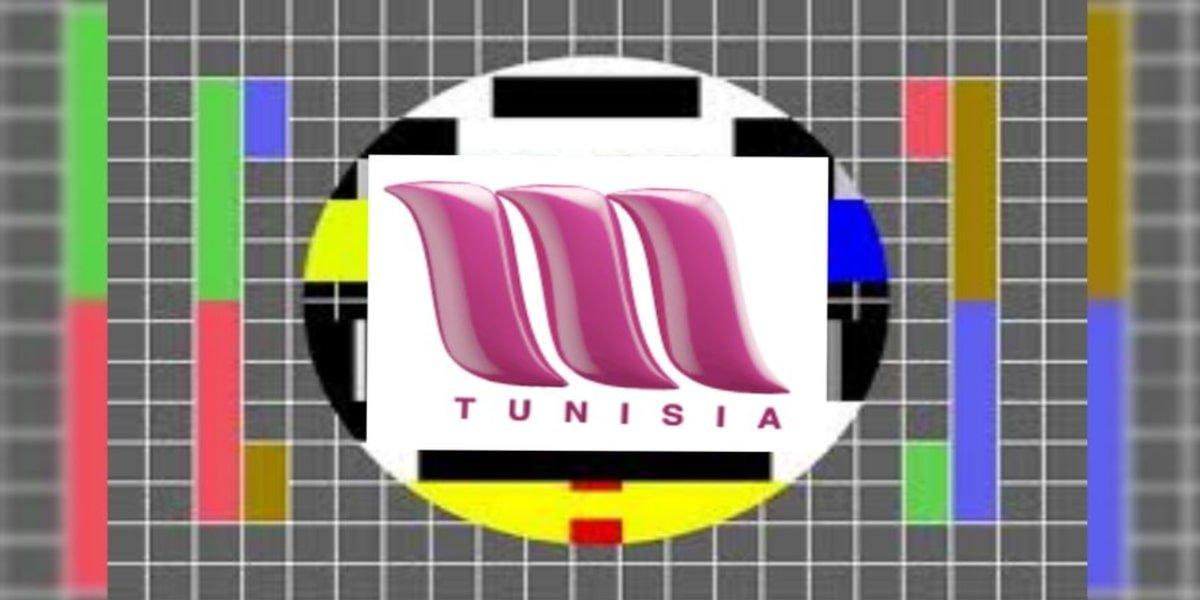 M Tunisia