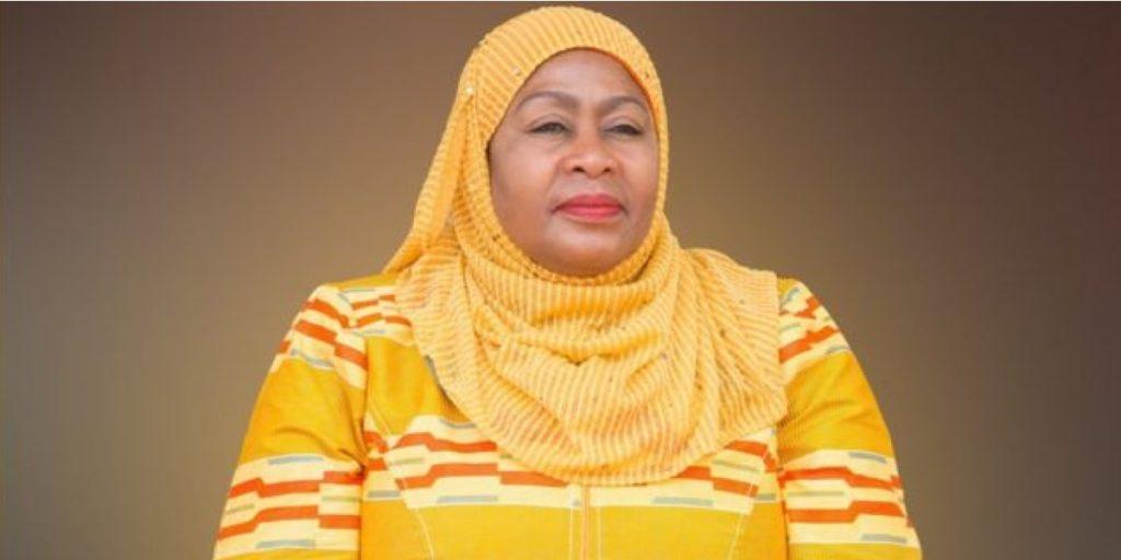 سامية حسن